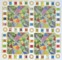 crazy-quilt-and-spools