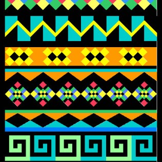 seminole2
