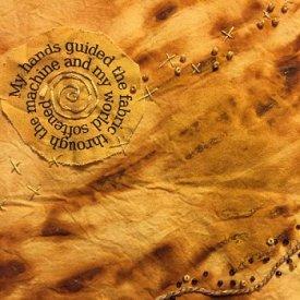 Brandy Maslowski Healing Stitches