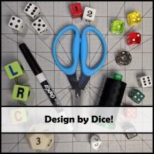MBeach_Design By Dice